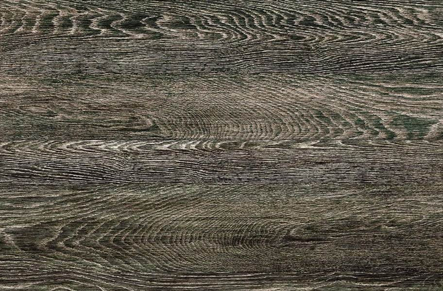 Wood Flex Tiles - Vintage Collection - Moss Oak