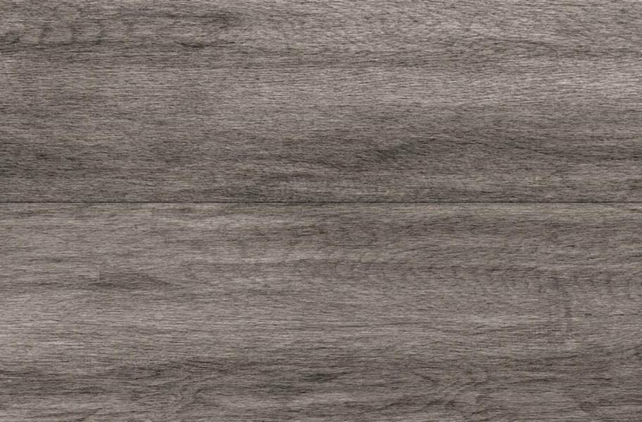 Wood Flex Tiles - Vintage Collection - Ash