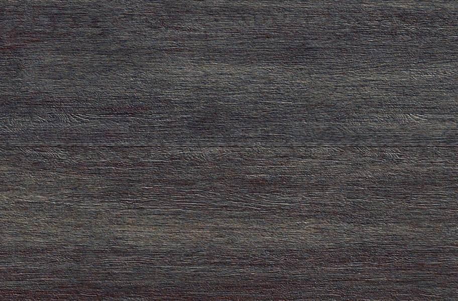 Wood Flex Tiles - Vintage Collection - Mahoe
