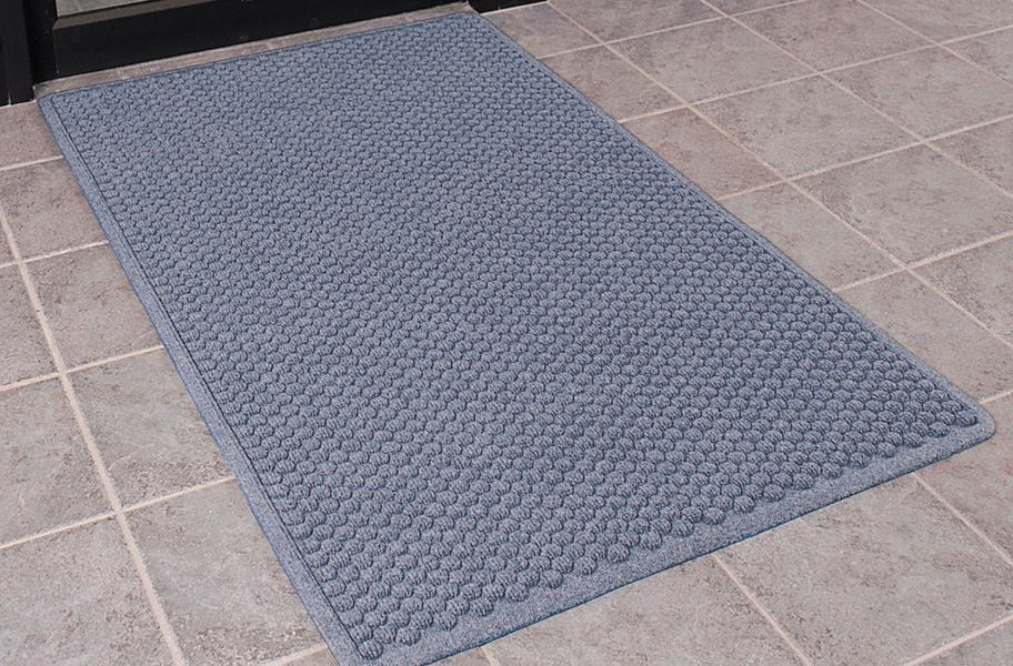 Aqua Trap Entrance Mat