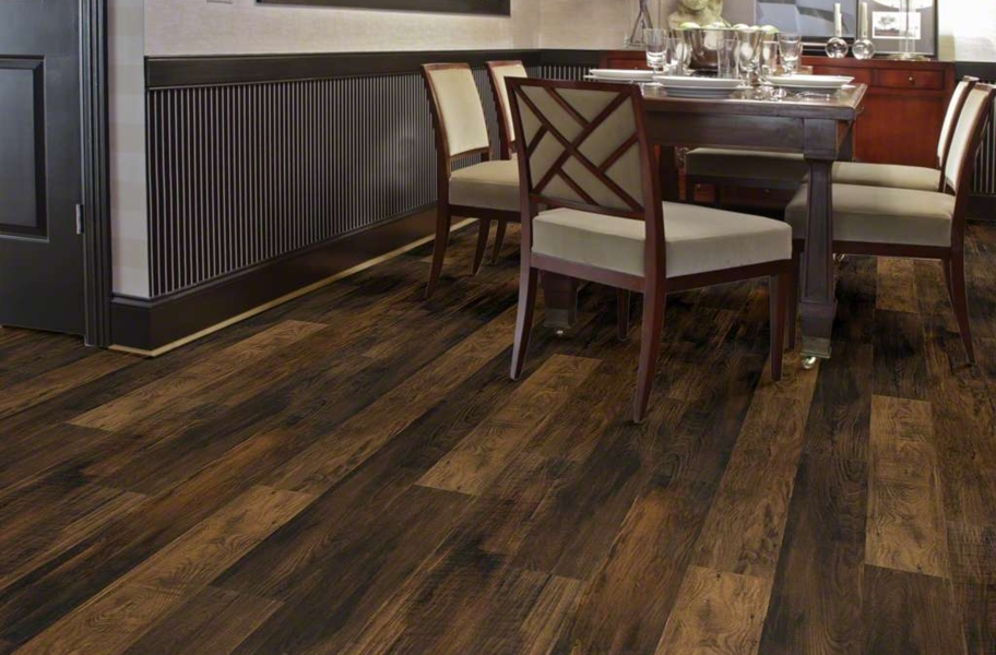 12mm Pier Park WaterResist Laminate