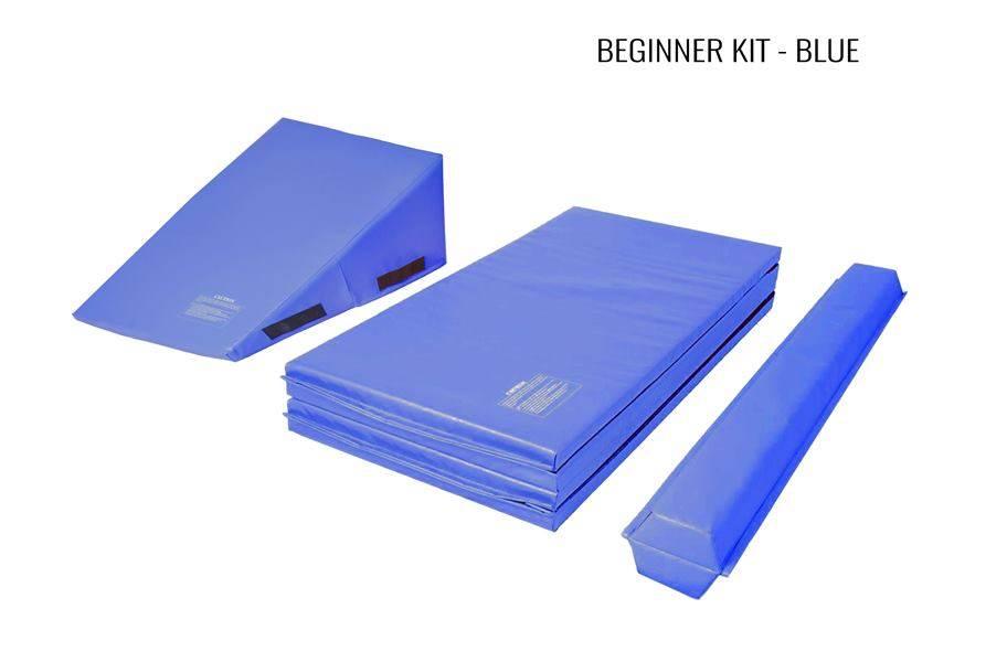 Eco Gymnastics Kits