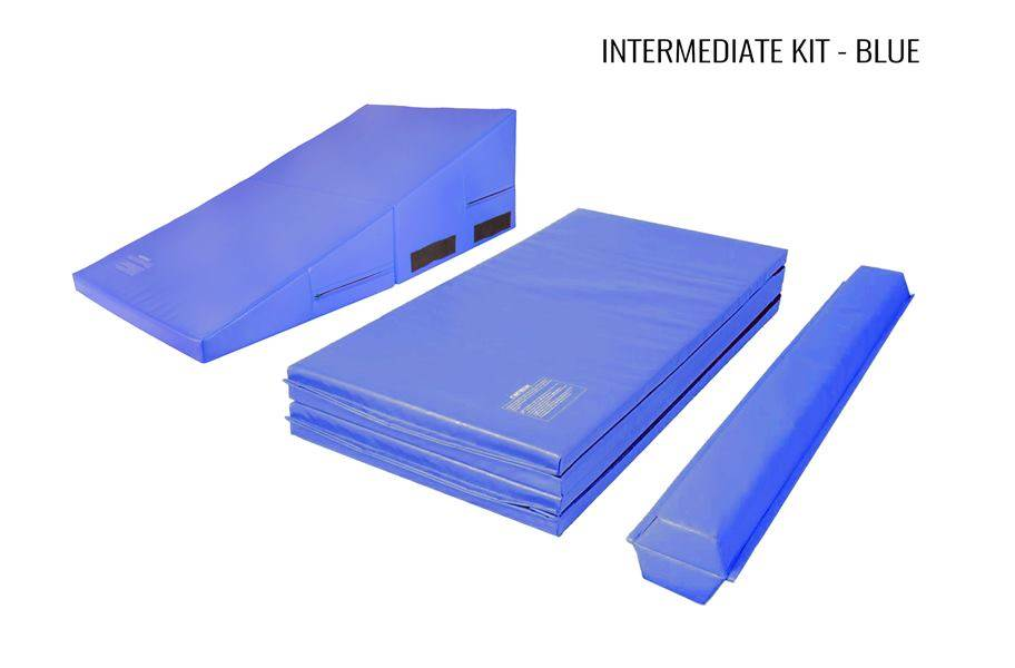 Eco Gymnastics Kits