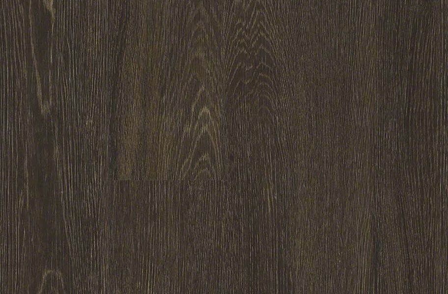Shaw Uptown Now Plus Waterproof Plank - Broadway