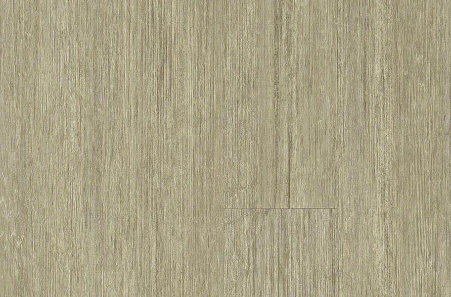 Shaw Uptown Now Plus Waterproof Plank - Peachtree Street