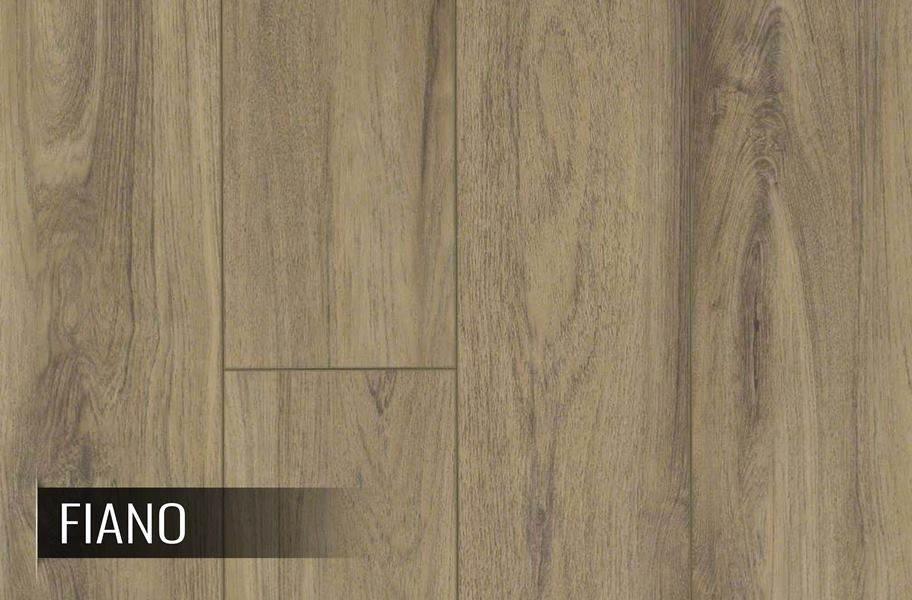 Shaw Pantheon HD Plus Waterproof Plank