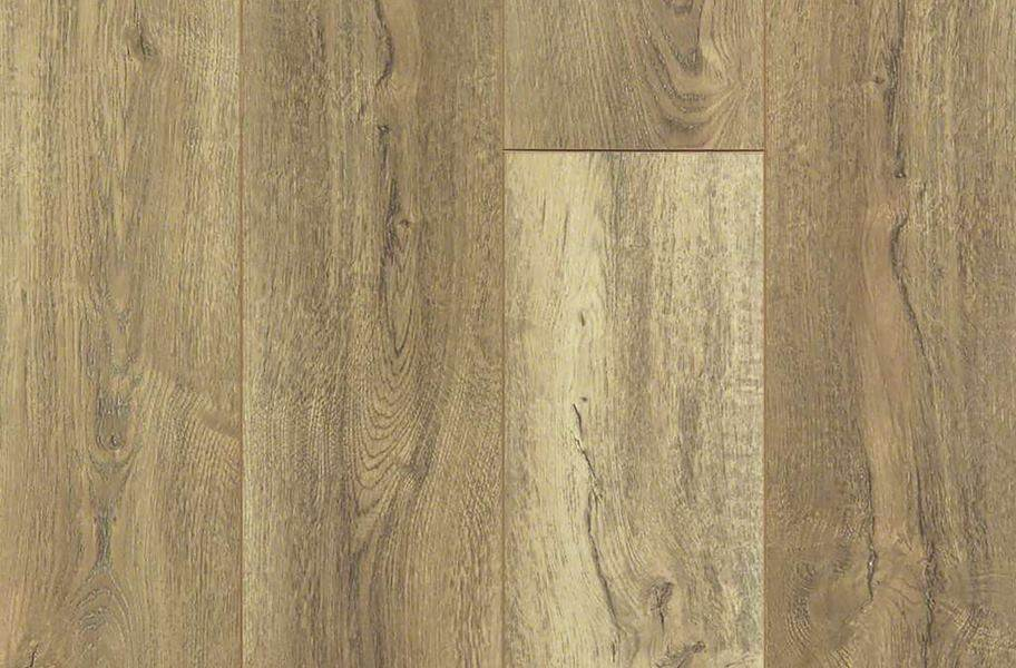 Shaw Pantheon HD Plus Waterproof Plank - Terreno