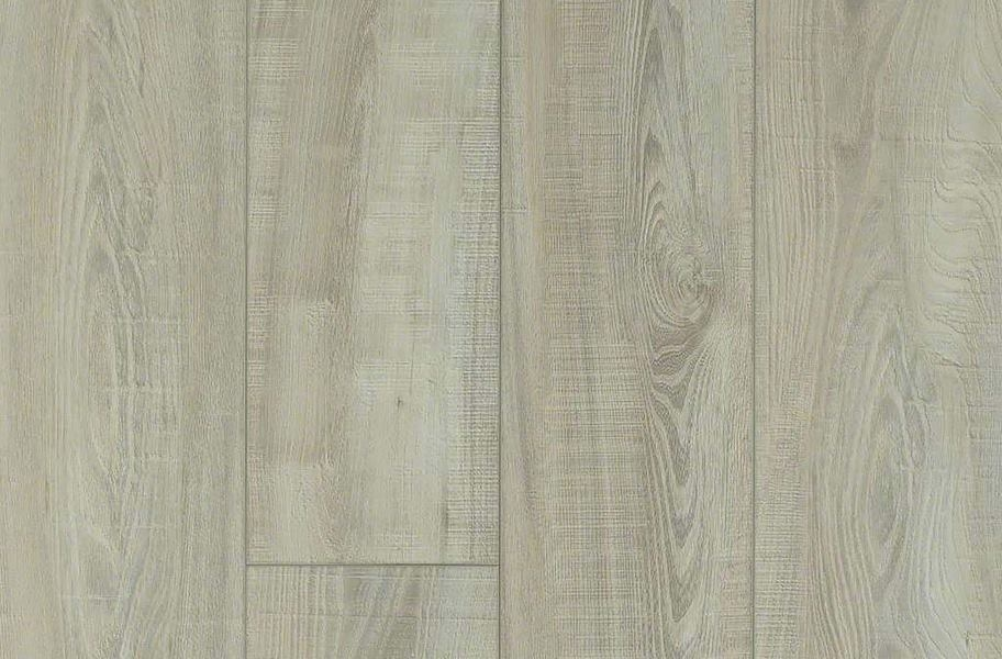 Shaw Pantheon HD Plus Waterproof Plank - Fiano