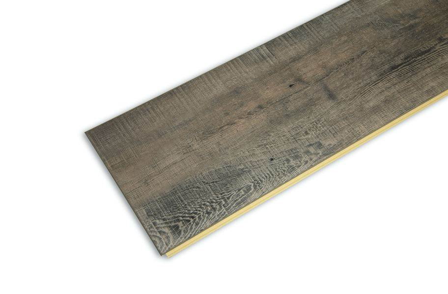 Shaw Pantheon HD Plus Waterproof Plank