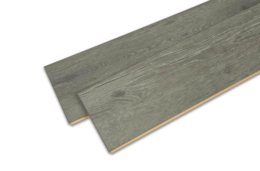 Shaw Messina HD Plus Waterproof Plank