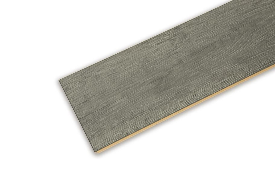 Shaw Messina HD Plus Waterproof Plank