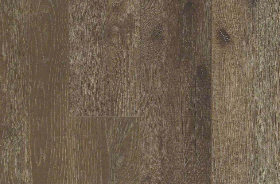 Shaw Messina HD Plus Waterproof Plank - Baia Oak