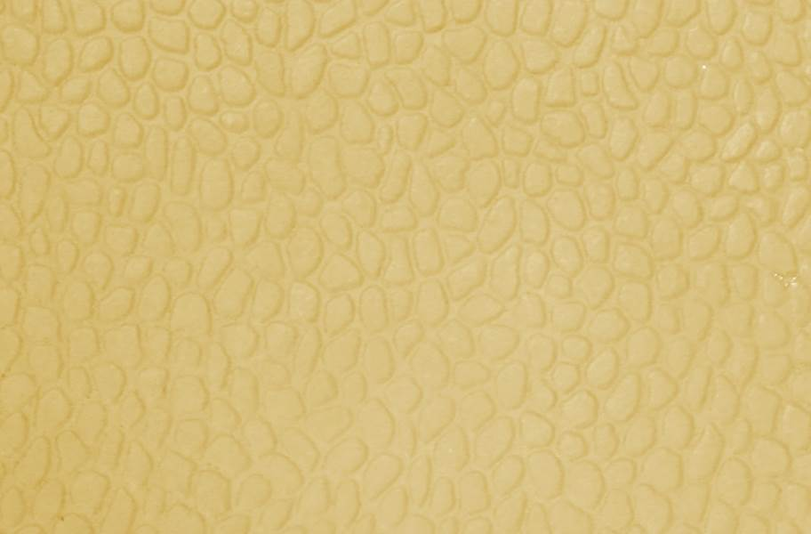 Virgin Pebble Tiles - Khaki