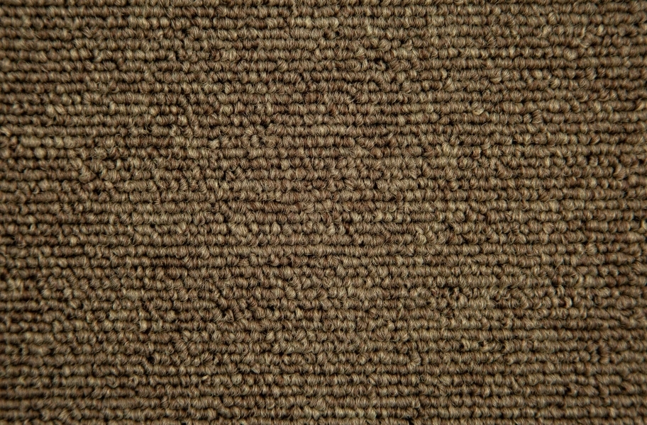 Heritage Carpet Tile - Almond