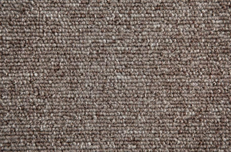 Heritage Carpet Tile - Sand