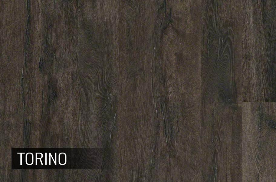Shaw Alto HD Plus Waterproof Planks