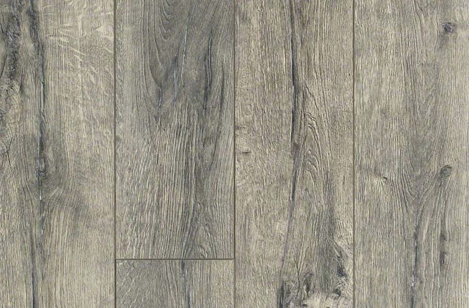 Shaw Alto HD Plus Waterproof Planks - Alassio