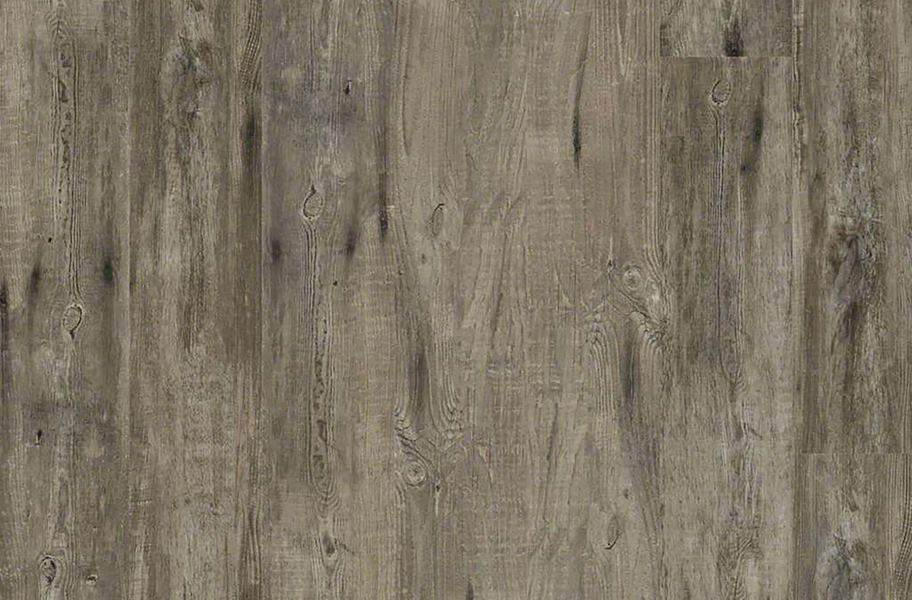Shaw Alto HD Plus Waterproof Planks - Biella