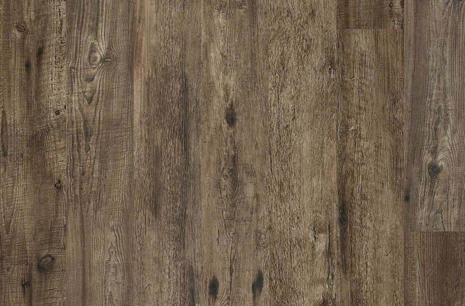 Shaw Alto HD Plus Waterproof Planks - Novara