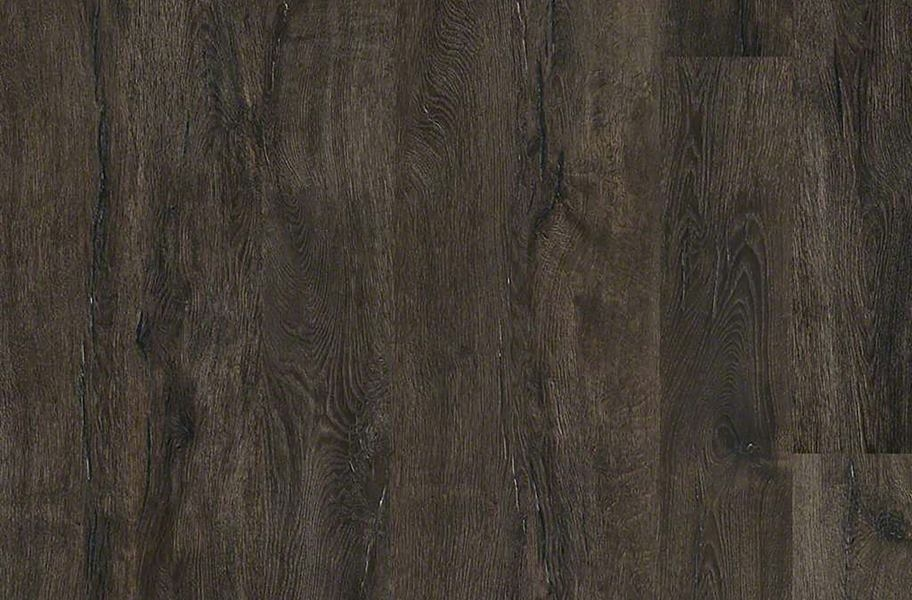 Shaw Alto HD Plus Waterproof Planks - Torino