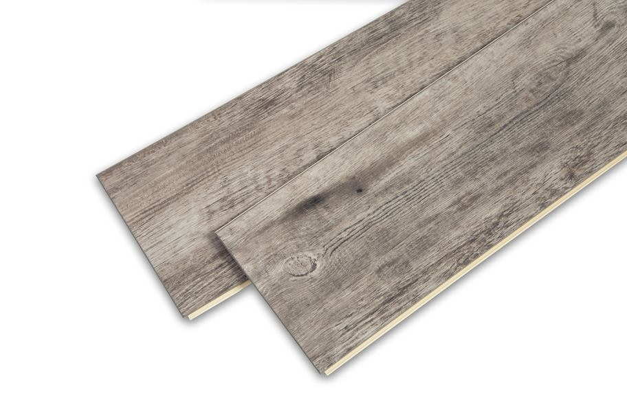 Shaw Alto HD Plus Waterproof Planks