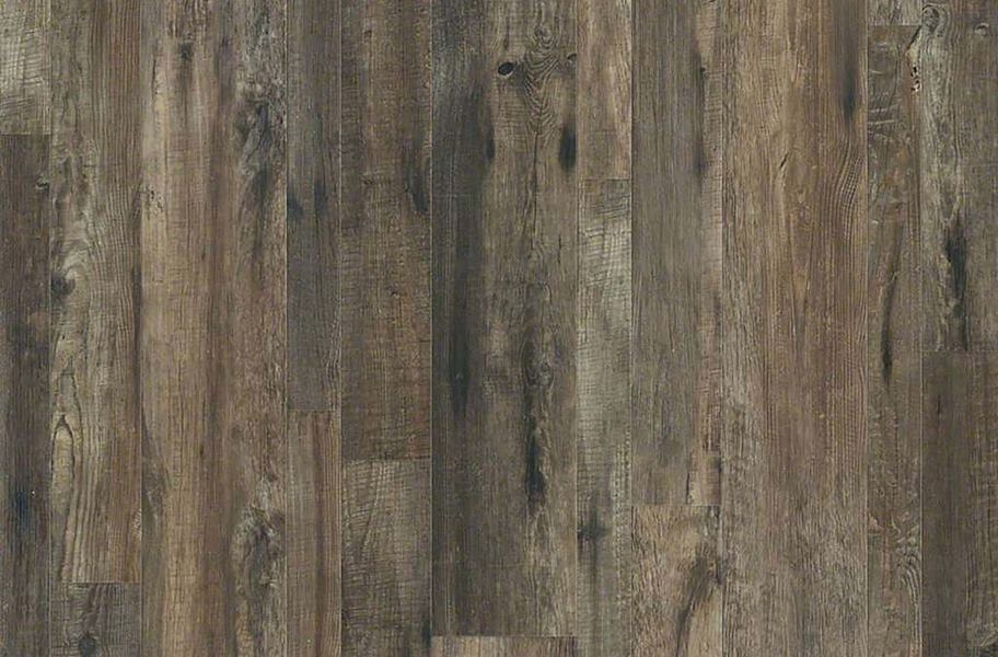 Shaw Alto Mix Plus Waterproof Planks - Calabria Pine