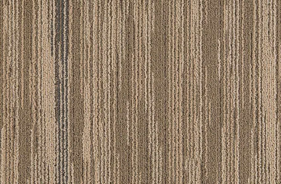 Mannington Outline Carpet Tile - Province