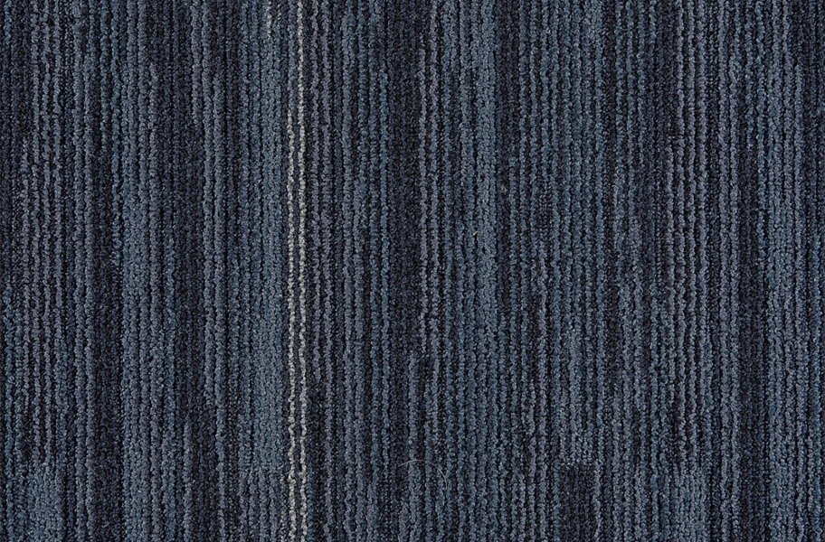 Mannington Outline Carpet Tile - Ward