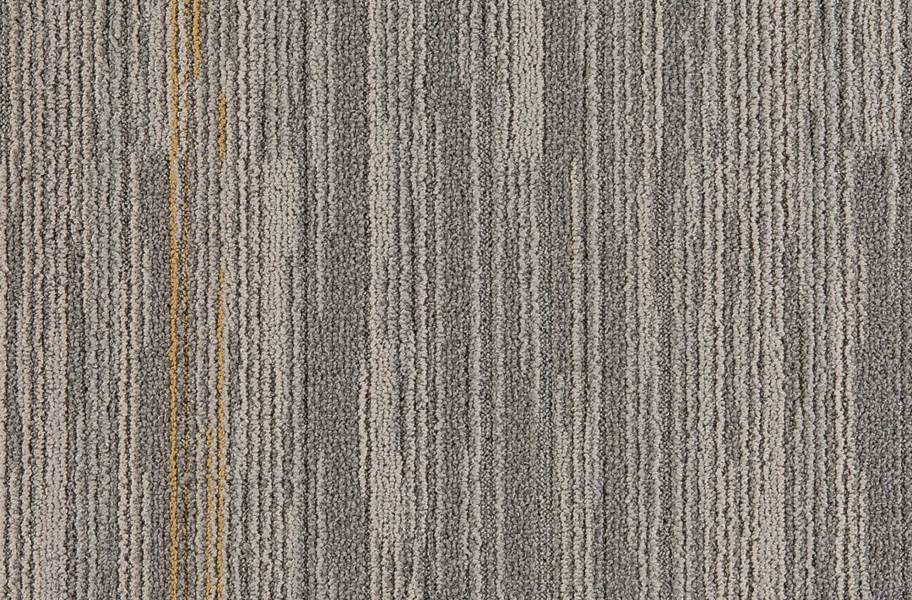 Mannington Outline Carpet Tile - Crosstown