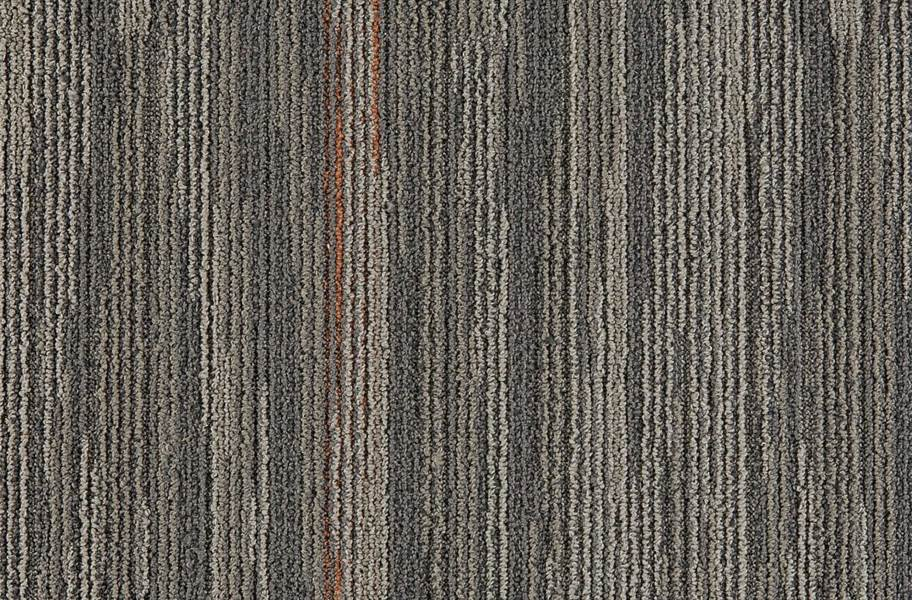 Mannington Outline Carpet Tile - District