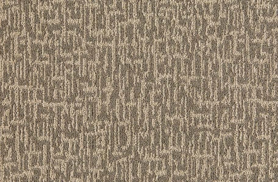 Mannington Sketch Carpet Tile - Midtown