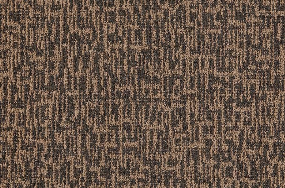 Mannington Sketch Carpet Tile - Region