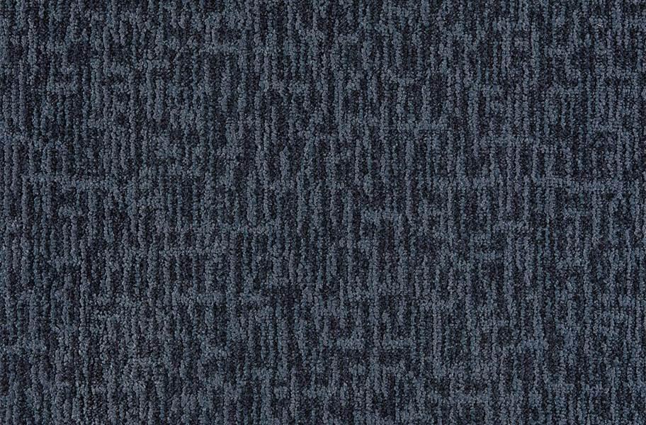 Mannington Sketch Carpet Tile - Ward