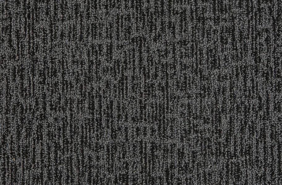 Mannington Sketch Carpet Tile - Borough