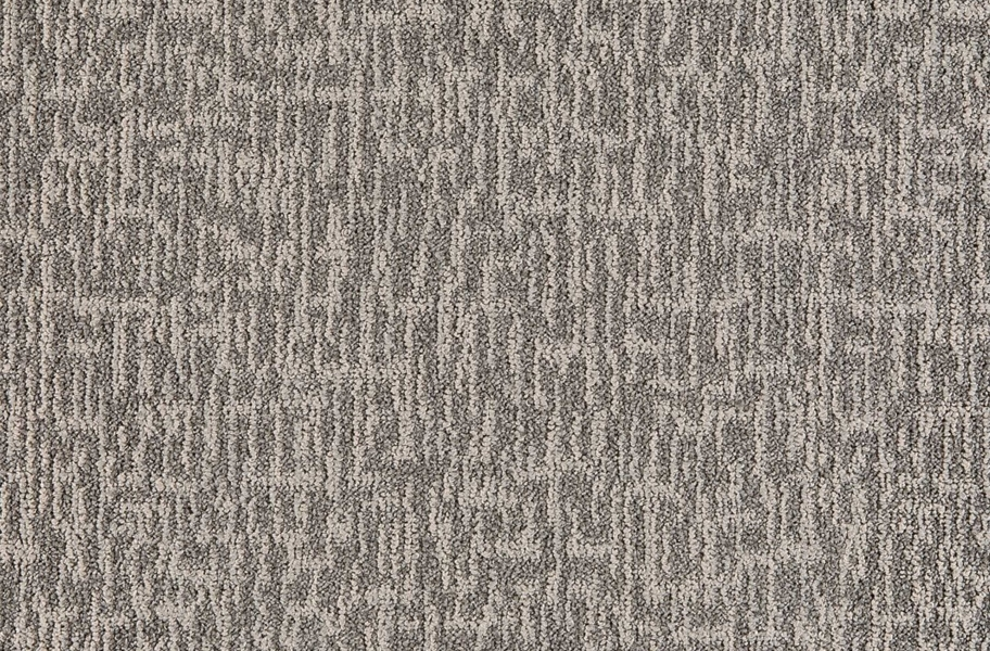 Mannington Sketch Carpet Tile - Crosstown