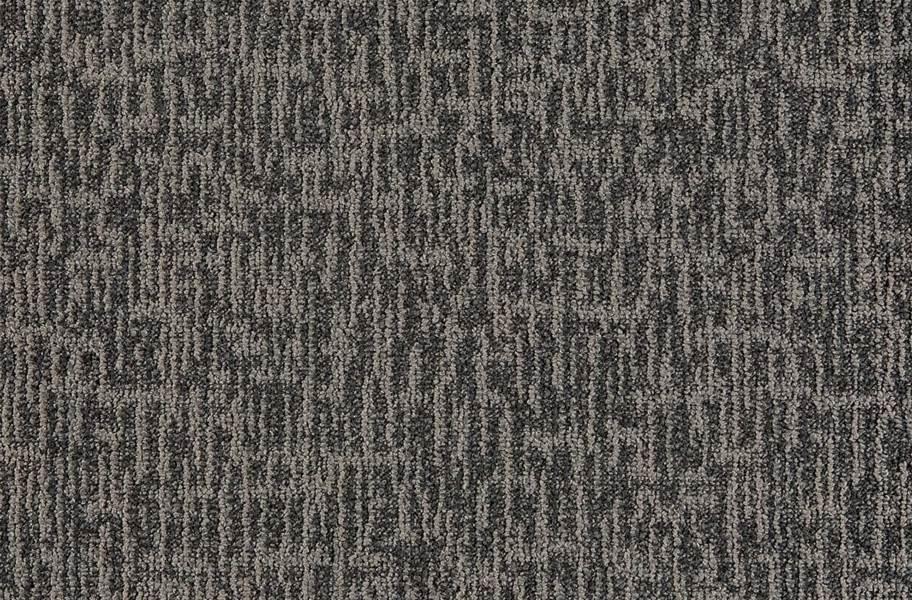 Mannington Sketch Carpet Tile - Metro