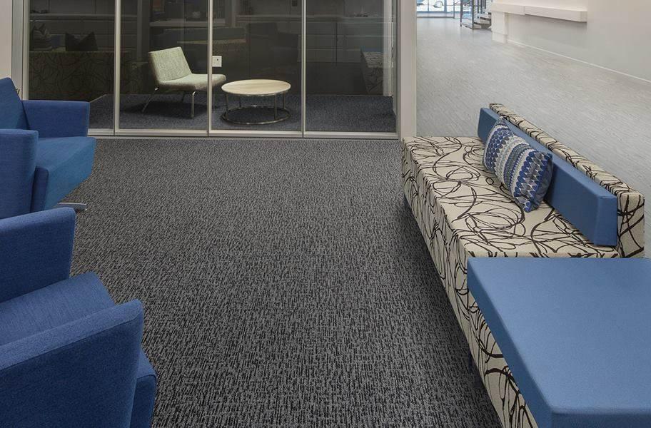 Mannington Sketch Carpet Tile