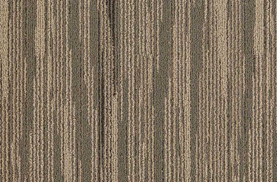 Mannington Outline Carpet Tile - Midtown