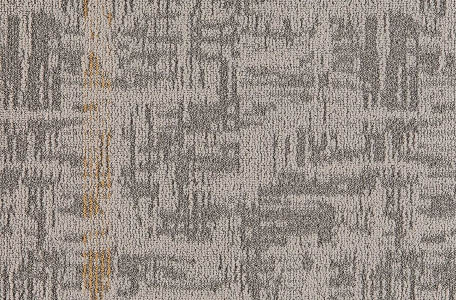 Mannington Script Carpet Tile - Crosstown