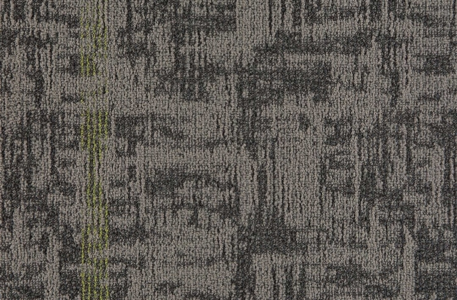 Mannington Script Carpet Tile - Metro