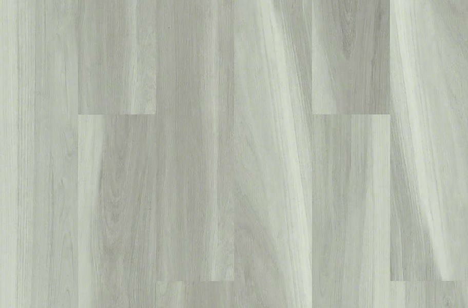 Shaw Cathedral Oak Rigid Core HD Plus - Charred Oak