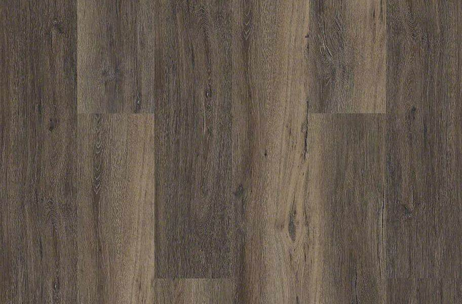 Shaw Heritage Oak HD Plus Rigid Core Planks - Upland Oak
