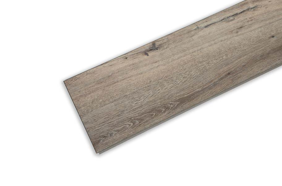 Shaw Heritage Oak HD Plus Rigid Core Planks