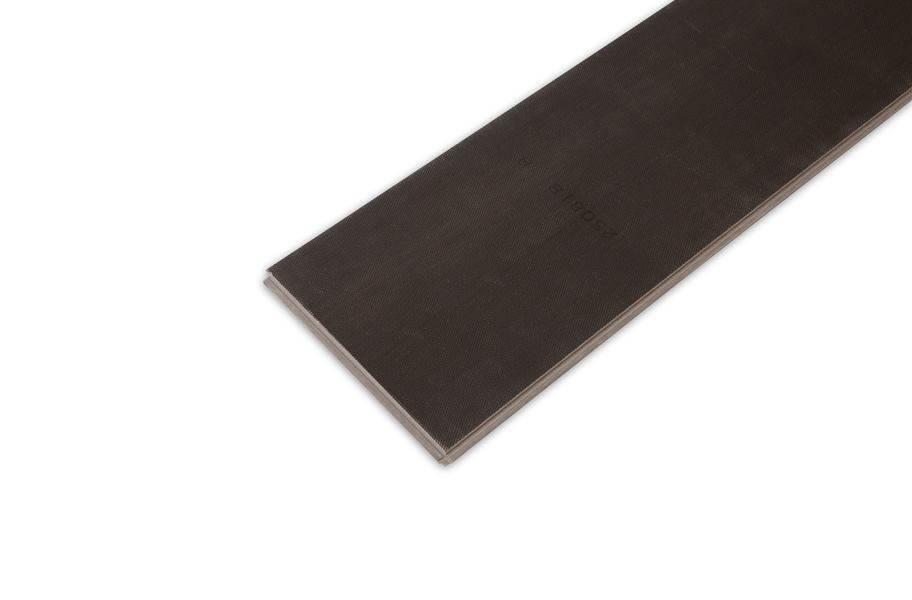 "Shaw Impact 7"" Rigid Core Vinyl Planks"