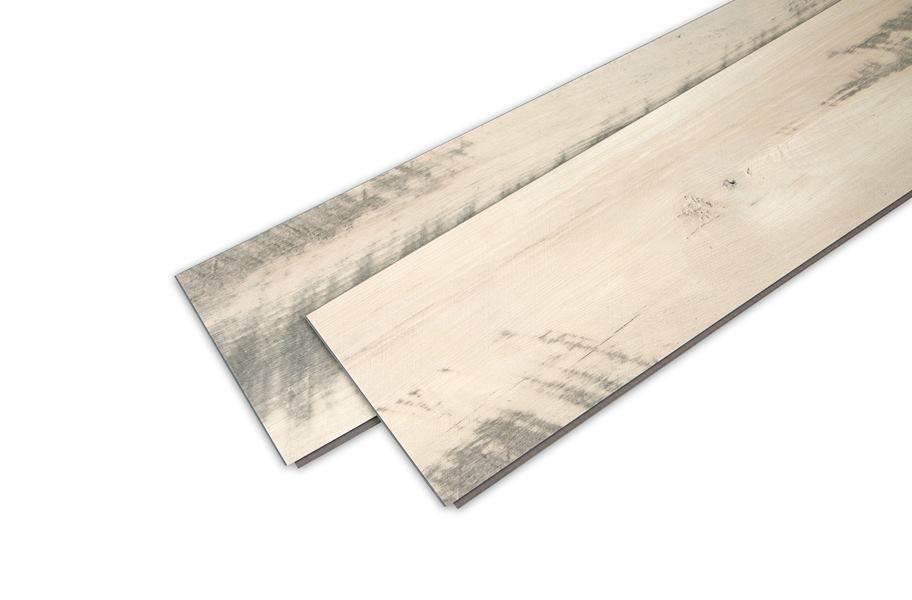 "Shaw Endura 512C Plus 7"" Rigid Core Vinyl Planks"