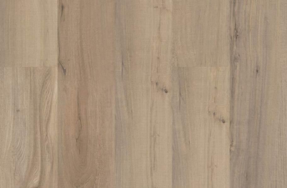 """Shaw Endura 512C Plus 7"""" Rigid Core Vinyl Planks - Driftwood"""