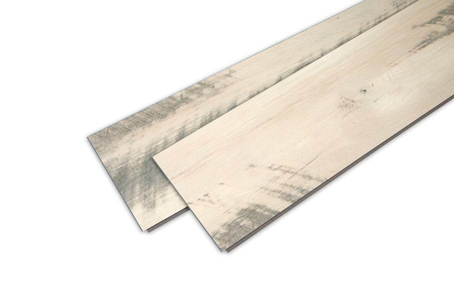 "Shaw Endura 512C Plus 7"" Rigid Core Vinyl Planks"