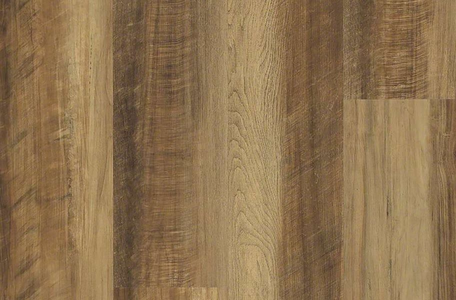"Shaw Endura 512C Plus 7"" Rigid Core Vinyl Planks - Lighthouse"