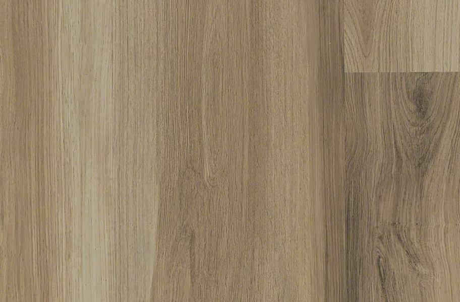 "Shaw Endura 512C Plus 7"" Rigid Core Vinyl Planks - Tawny Oak"