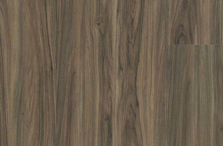 "Shaw Endura 512C Plus 7"" Rigid Core Vinyl Planks - Umber Oak"